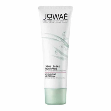 Jowae  Moisturizing Light Cream 40ml Renksiz